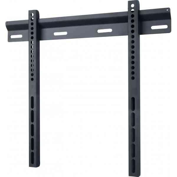 Up to 55 inch Model: PLB3 Super Slim