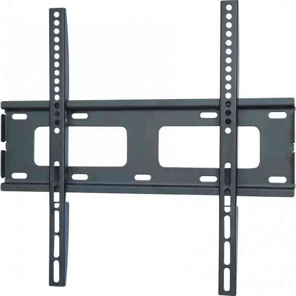 Variant Up to 55 inch<br />Model: PLB105S Low Profile