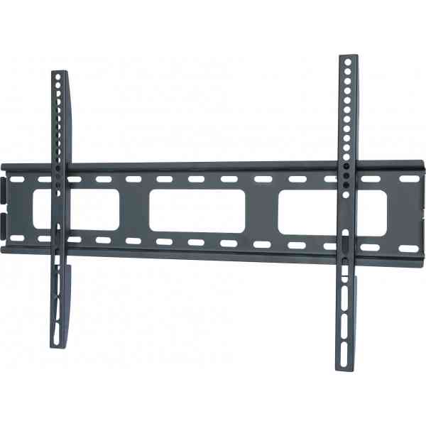Variant Up to 70 inch<br />Model: PLB105M Low Profile
