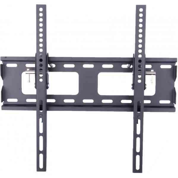 Up to 55 inch Model: PLB118S Slimline Tilt