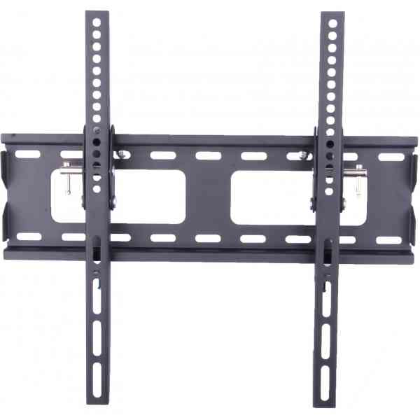 "Ultimate Mounts UM118S Tilting TV Wall Mount Bracket for 32"" - 55"" TVs"