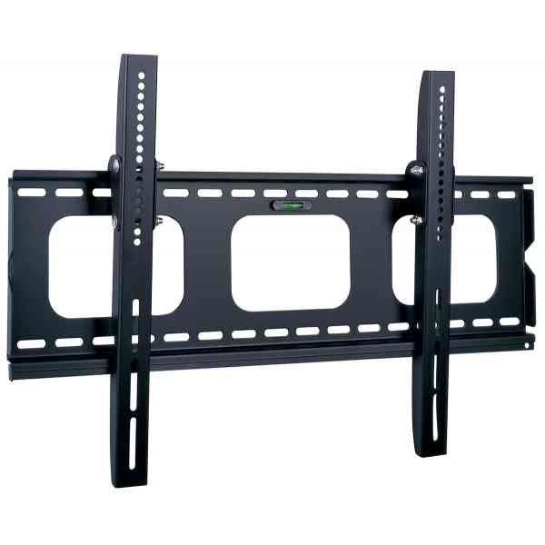 "UM102M Ultimate Mounts UM102M TV Bracket for up to 70"" TVs - Tilting"