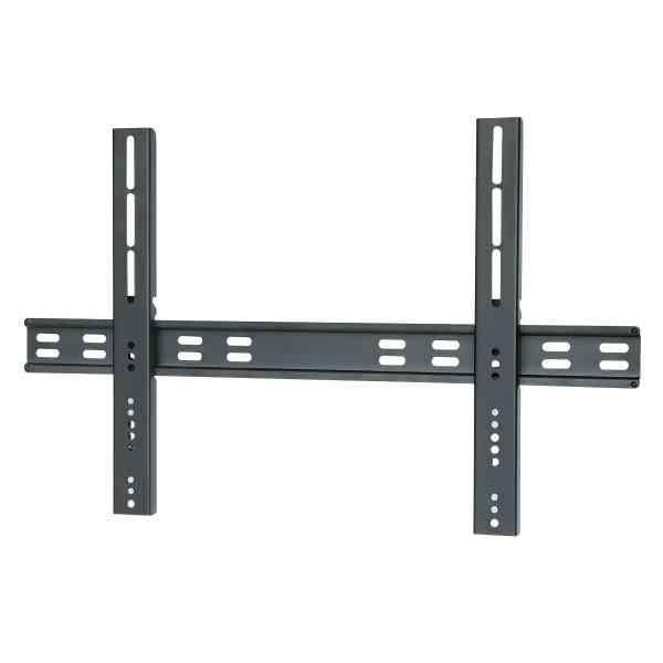 """UM201L Ultimate Mounts Tilting Wall Bracket for 40"""" to 65"""" TVs"""