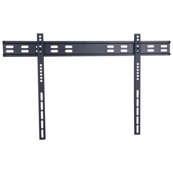 "Stealth Mounts Super Flat TV Wall Bracket for 40"" to 65"" TVs"