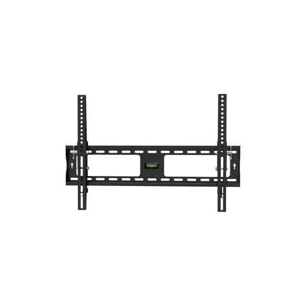 "Black Universal Tilting Wall Bracket for 32"" to 55"" TVs"