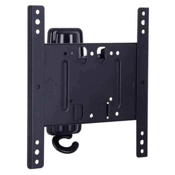 Flexarm Tilt & Turn Small I Model: M Flexarm Tilt&Turn Small I - 7303