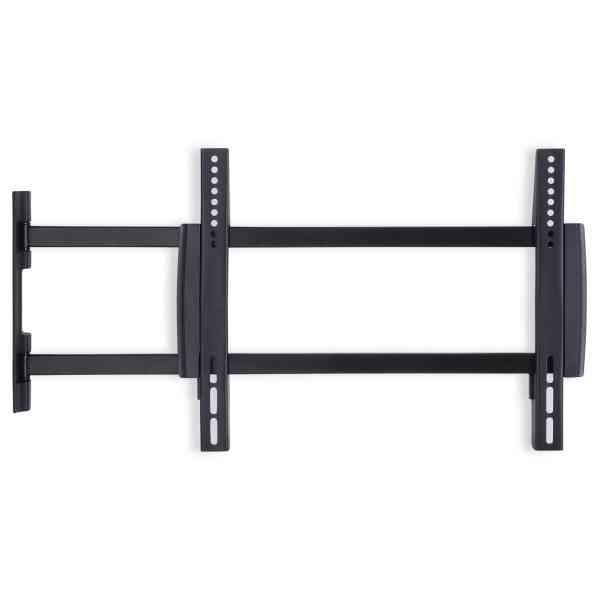 Regular Model: M Universal Swing Arm 180 Black - 6214