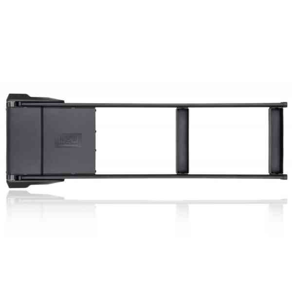 "M Universal Motorised Cantilever TV Bracket for up to 55"" TVs"