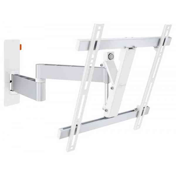 Variant WALL 2245<br />Model: WALL 2245 White