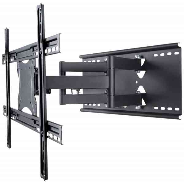 Ultimate Mounts UM137 Large Cantilever TV Bracket