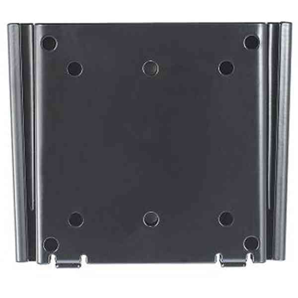 "Ultra Flat TV Wall Bracket for 14"" to 23"" TVs"