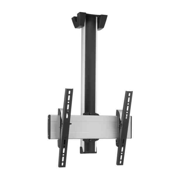 80cm Large Model: VP-CE080XL