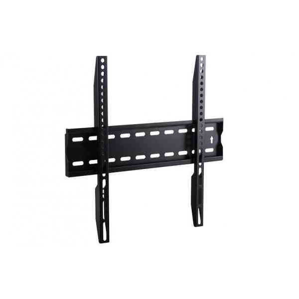 "Valubracket Ultra Flat TV Wall Bracket for up to 43"" TVs"