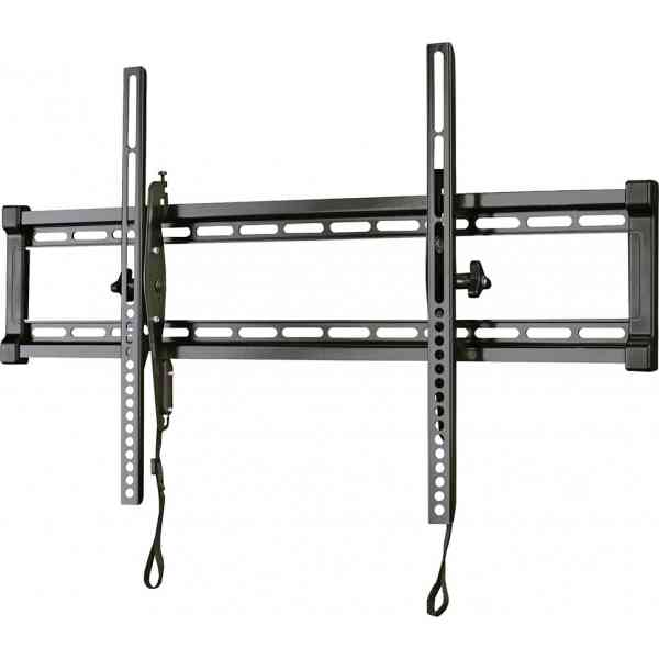 "Sanus Tilting F58c Flat Wall Bracket for 47"" to 80"" TVs"""
