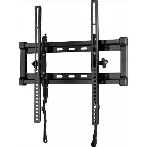 "Sanus Tilting F35c Flat Wall Bracket for 32"" to 50"" TVs"""