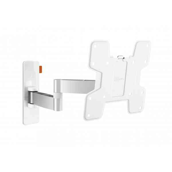 Variant WALL 2145<br />Model: WALL 2145 White