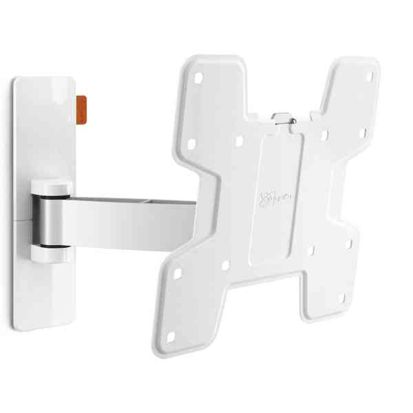 Variant WHITE<br />Model: WALL 2125W