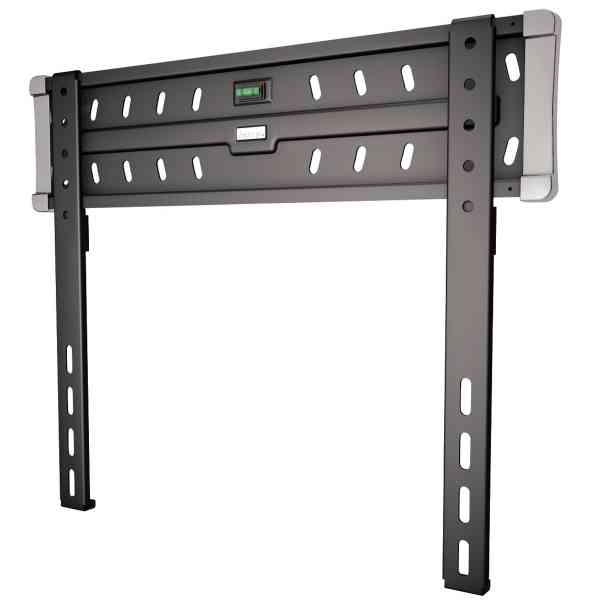 """Hama Fix TV Wall Bracket for up to 65"""" TVs"""
