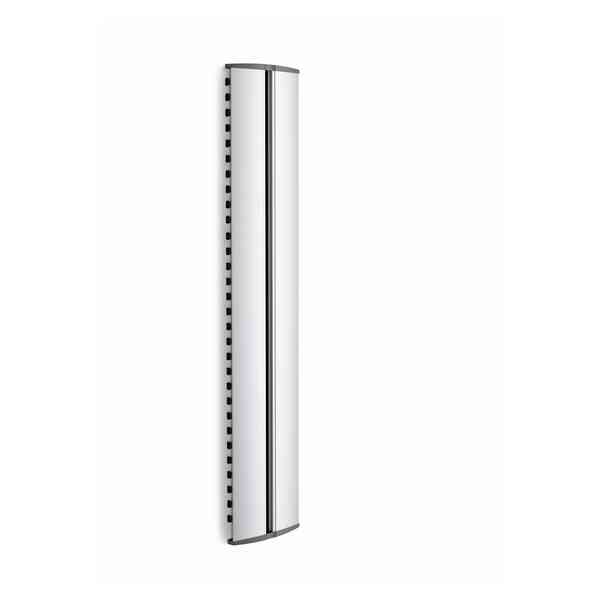 Variant / Size: CABLE 10<br />Model: CABLE 10 M Column system 64 cm