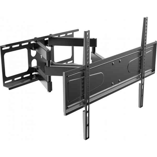 "Stealth Mounts Cantilever TV Bracket for up to 70"" TVs"