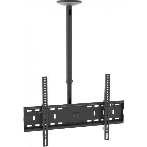 Variant Ceiling<br />Model: SMD01-60C