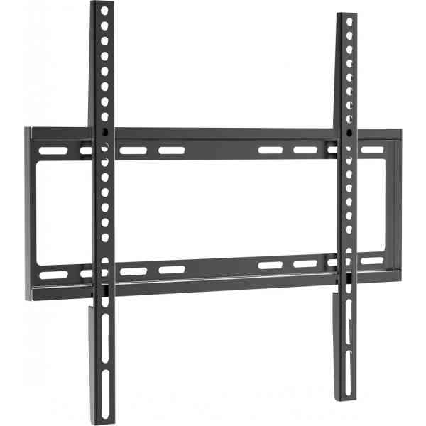 Up to 55 inch Model: SM02-44F