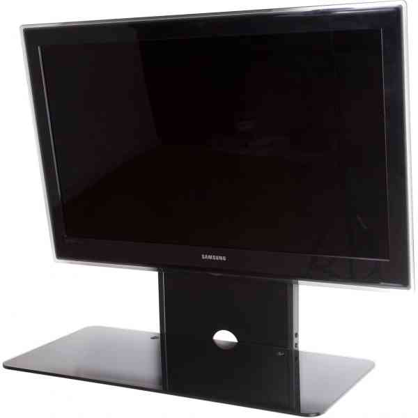 """AVF All in One Tilting TV Bracket & Shelf for up to 55"""" TVs - 4 Colour Choices"""
