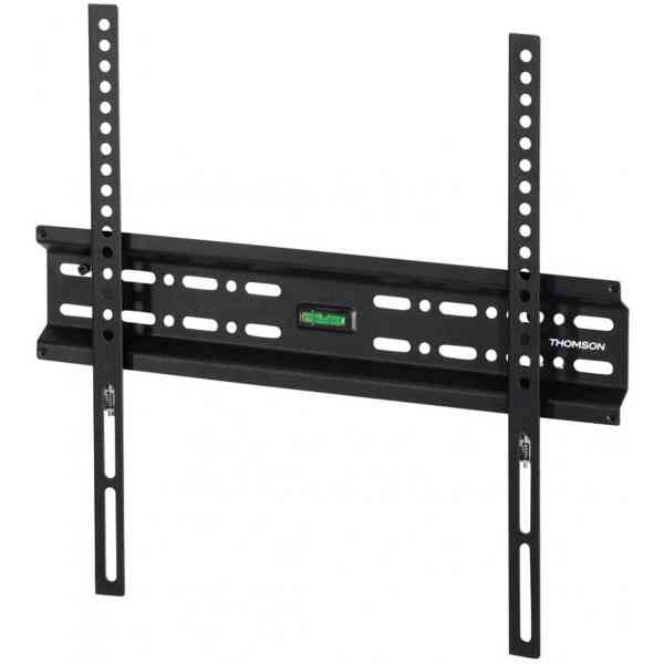 """Thomson WAB056 Flat TV Wall Mount for up to 55"""" TVs"""