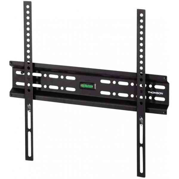 """Thomson WAB075 Flat TV Wall Mount for up to 75"""" TVs"""