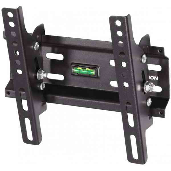 """Thomson WAB646 Tilting TV Wall Bracket for up to 40"""" TVs"""