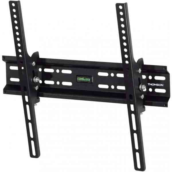 """Thomson WAB156 Tilting TV Wall Bracket for up to 55"""" TVs"""