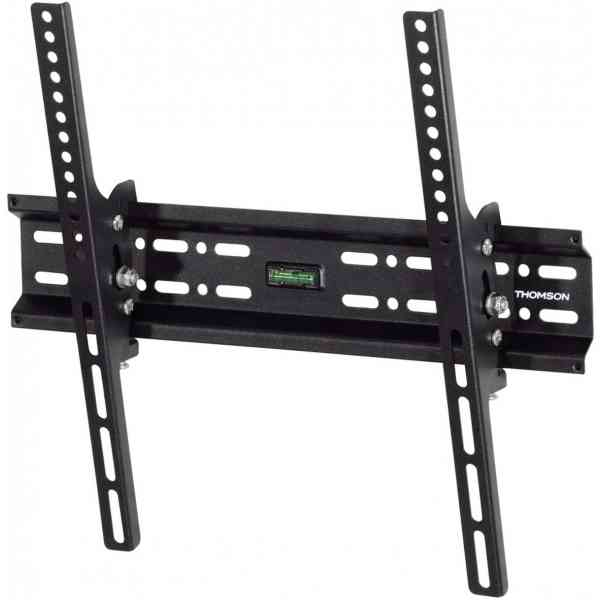 """WAB175 Thomson Tilting TV Wall Bracket for up to 75"""" TVs"""