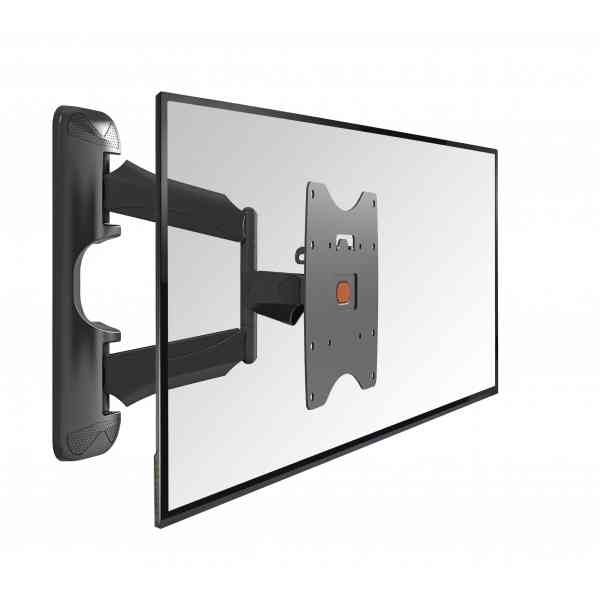 Vogel's BASE 45S Wall Mount For 19 - 40""