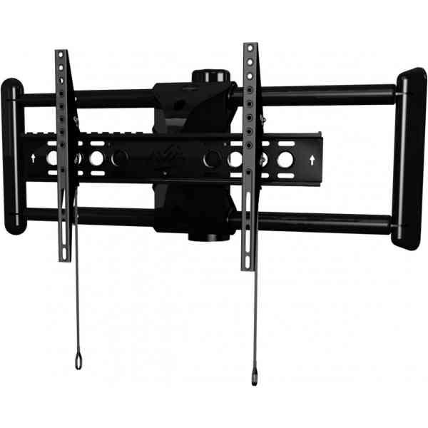 Bracket Model: ZL5302