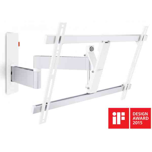 Variant White<br />Model: WALL 3345W