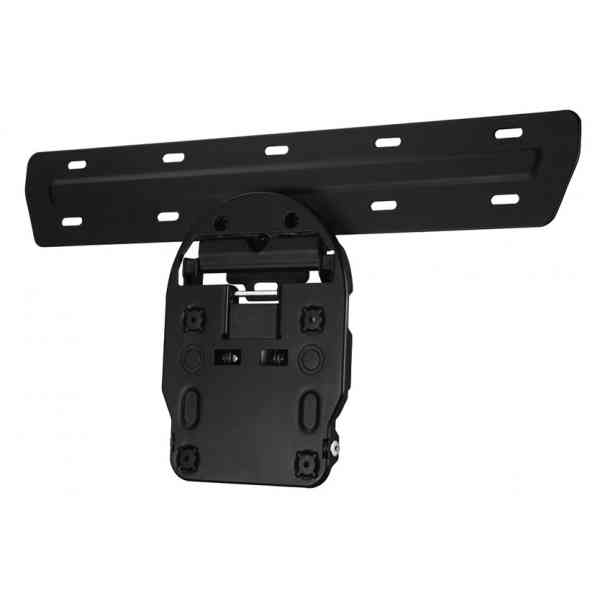 "Samsung No Gap Tilting TV Wall Bracket For Up To 65"" Q7/Q8/Q9 series TV's"