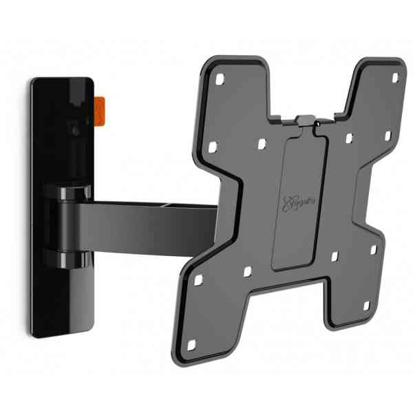 Vogel's WALL 3125 Full-Motion TV Mount For Up To 43""