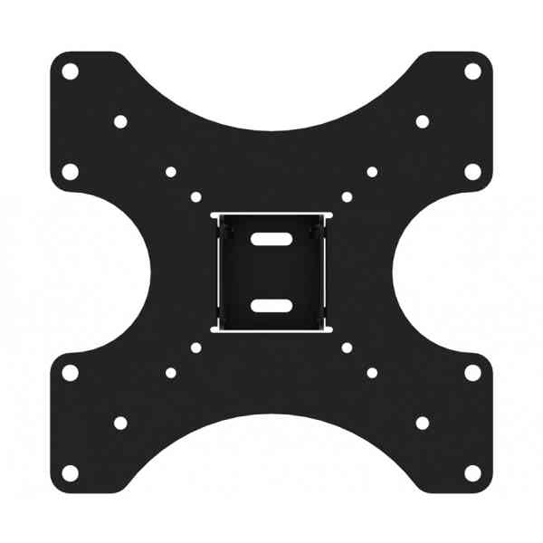 """AVF AT200 Tilting TV Wall Bracket For Up To 40"""""""