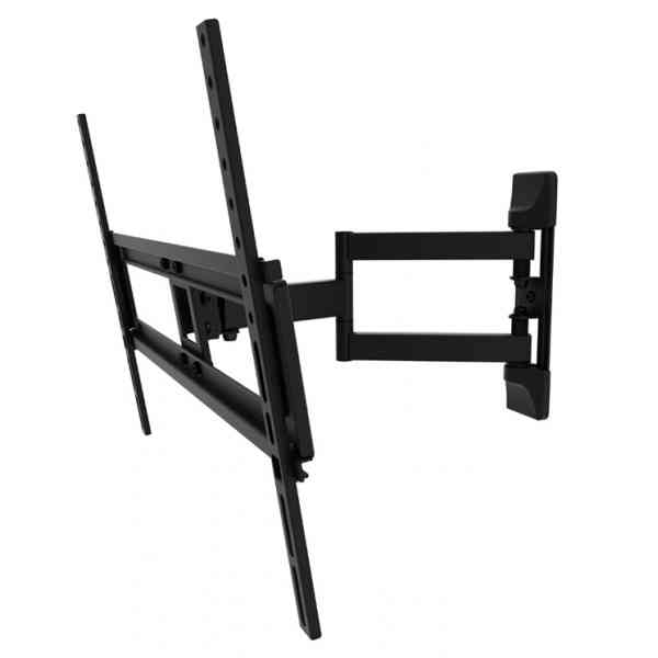 "MP600 AVF Cantilever Wall Bracket For 37 - 80"" TVs"