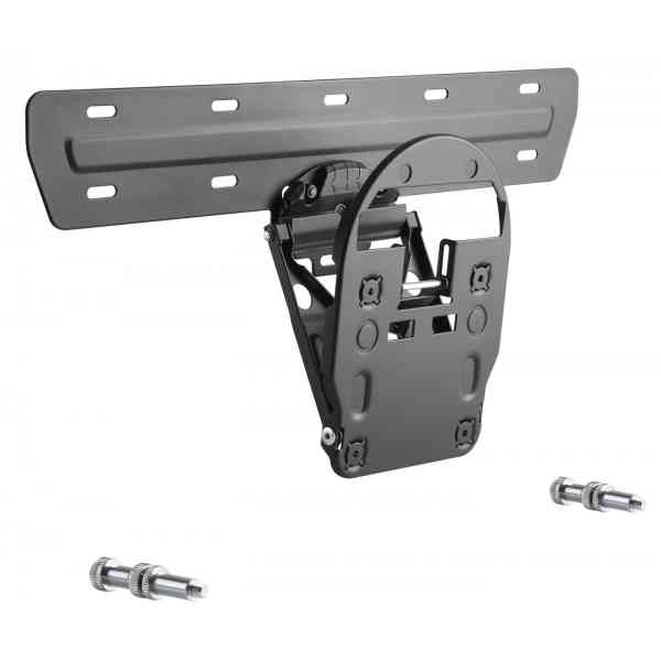 "Samsung No Gap Tilting TV Wall Bracket Mount For Up To 65"" Q7/Q8/Q9 series TVs"