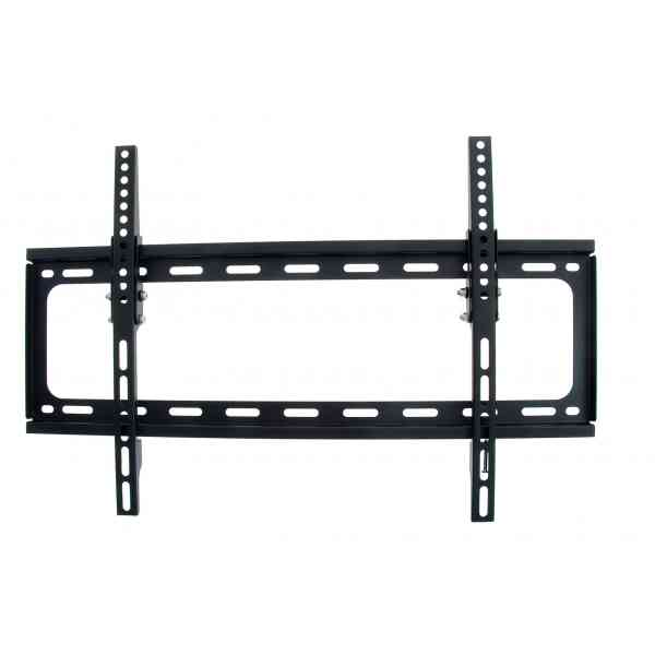 """TTAP XLarge Low Profile Tilting TV Wall Bracket for up to 75"""" TVs"""