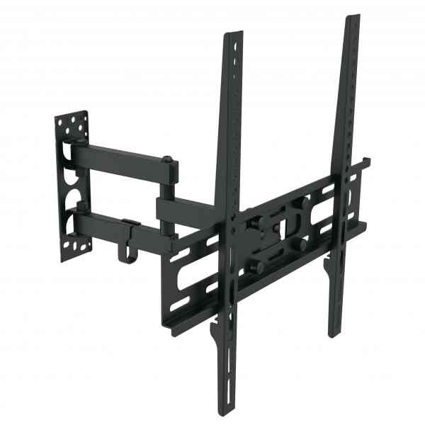 """TTAP Large Cantilever TV Wall Bracket for up to 55"""" TVs"""