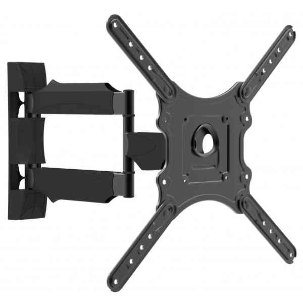 "TTAP Universal Large Cantilever TV Wall Bracket for up to 55"" TVs - Long Arm"