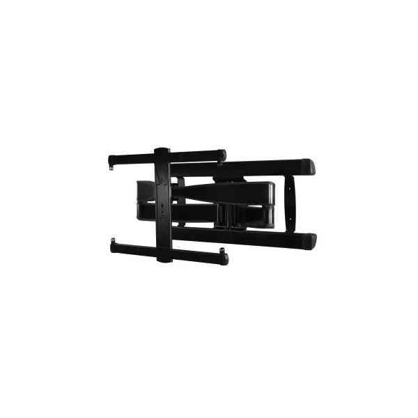 XLarge Full Motion Model: 00190514