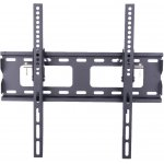 "UM118S Tilting wall mount for 23"" - 40"" LCD TV's"