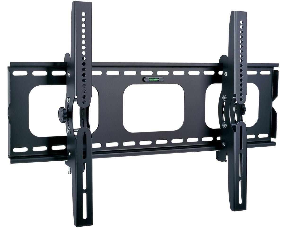 stealth mounts plb101m tilt tv wall brackets. Black Bedroom Furniture Sets. Home Design Ideas