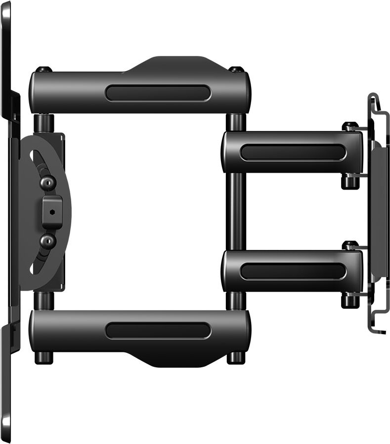 Sanus F180c Tv Wall Brackets