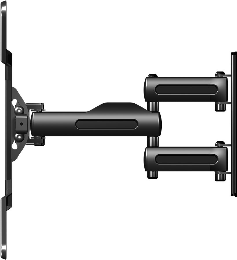 Sanus F215c Tv Wall Brackets