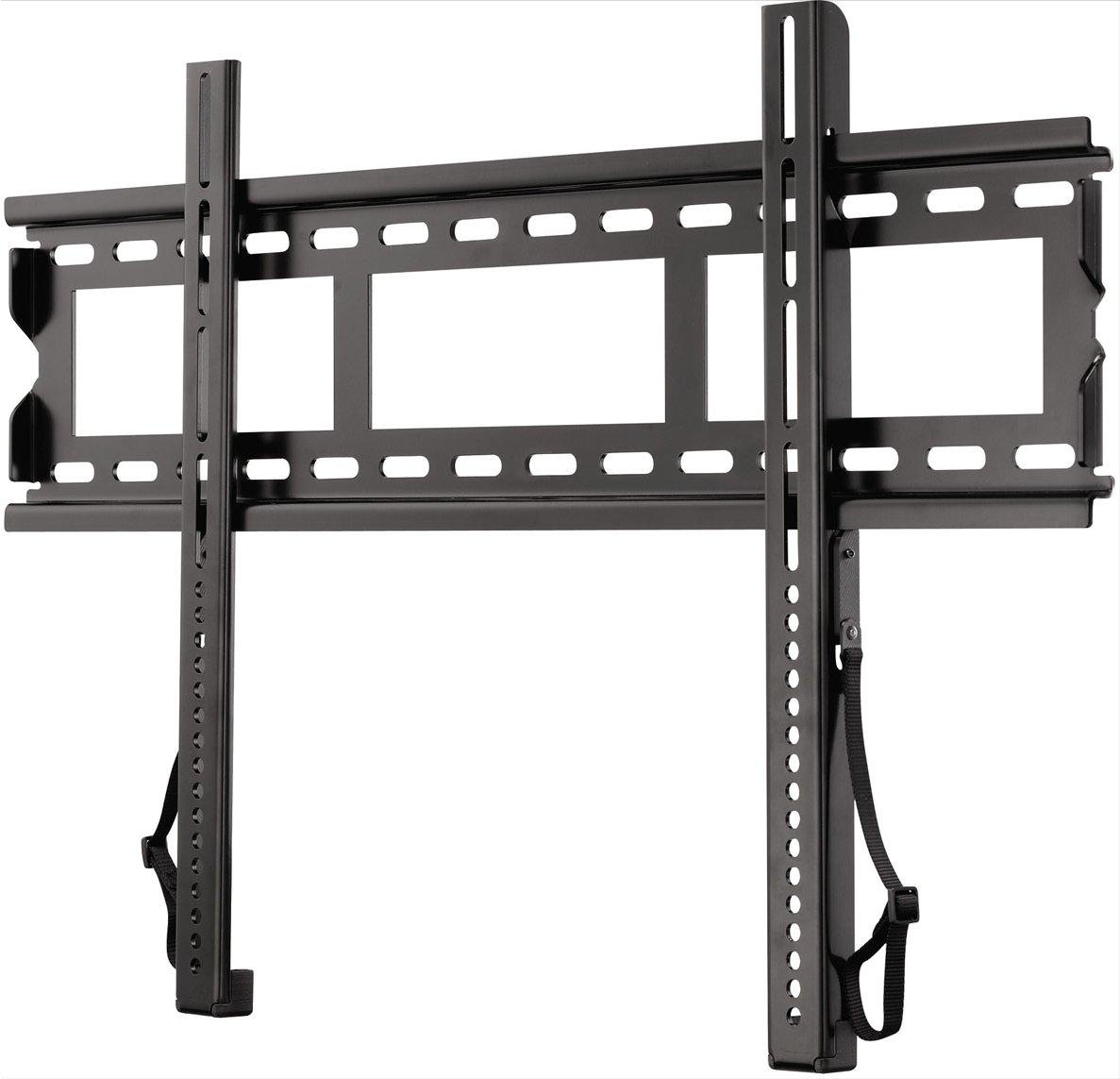 Sanus F55b Tv Wall Brackets