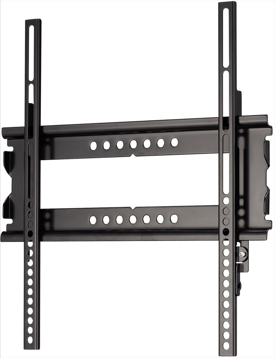 Sanus F32c Tv Wall Brackets